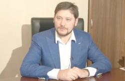 Краснодарский краевой суд отменил решение районного суда о запрете Корана