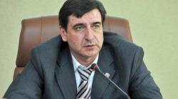 Татарстан: 290 миллионов рублей выделено на борьбу с терроризмом и экстремизмом