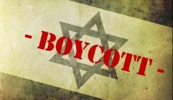 Американские ученые объявили бойкот Израилю