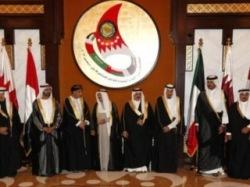 Саудовская Аравия предложила создать конфедерацию стран Залива
