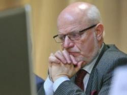 СПЧ направил в СК РФ доклад о пытках мусульман в Татарстане