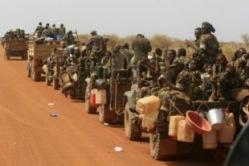 ООН намерена ввести в Южный Судан 7 тысяч миротворцев