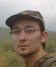 Подозреваемый в совершении теракта в Волгограде Печенкин работал фельдшером
