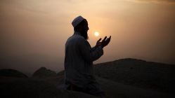 Персидский залив стал небезопасен для проповеди
