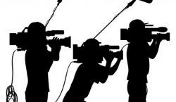 В Казани прошла пресс-конференция с участием родственников мусульман, которых пытают и независимых журналистов