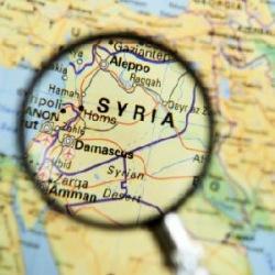 Почему Россия и Иран допустили уничтожение Сирии?