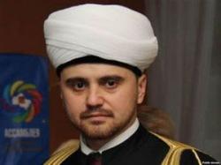 Опровержение заместителя Председателя СМР Рушана-хазрата Аббясова