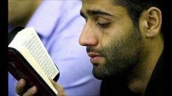 Как же мусульманин должен поступить, если его постигла беда, испытание, боль?..