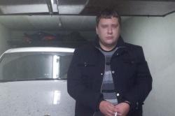 В Тольятти арестован автор эксплоит-кита Blackhole