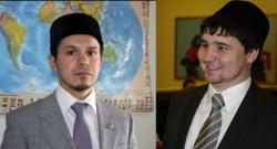 Комиссия ДУМ Татарстана официально отказалась признавать арестованных в Чистополе мусульманами, а следовательно и расследовать все что с ними происходит
