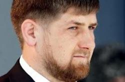 Рамзан Кадыров призвал принять закон «безгранично усиливающий наказание» в отношении террористов