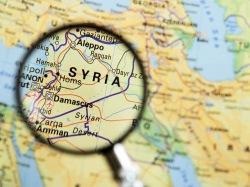 Что и как пишет Израильская пресса о событиях прошлой недели в Сирии