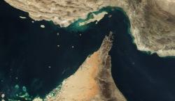 Страны Персидского залива создадут 100-тысячную военную группировку для совместной обороны
