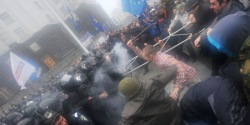 Украина. Блогосфера - двухстишие от hardingush-а