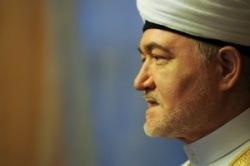 Совет муфтиев России соболезнует жертвам взрыва в Волгограде и заверяет, что ислам проклинает террористов