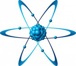 Ислам и химия