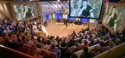 Фиктивное убийство, фиктивным спортсменом Расулом Гайтамировым и фиктивное видео от Андрея Малахова в программе «Пусть говорят»