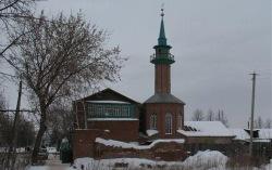 Что в действительности думают имамы мечетей города Чистополя о задержанных мусульманах