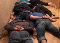 """Причастность задержанных в Москве к """"Ат-Такфир валь-Хиджра"""" сомнительна - эксперты"""