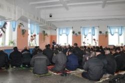 Муфтий Карелии: Не бывает радикального или нерадикального ислама