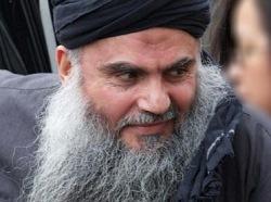 В Иордании начали судить Абу Катаду