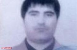 В Москве перерезали горло таджику, а в Арзамасе расчленили нерусских бойцов ОМОНа