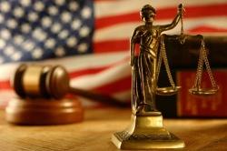 Жительница Казахстана проведет полгода в американской тюрьме
