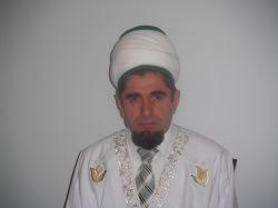 Судят муфтия Мордовии