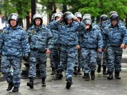 Жесточайшим пыткам подвергаются мусульмане Татарстана