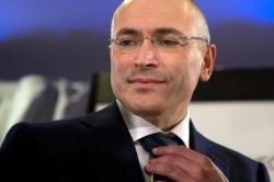 Ходорковский предложил провести «децимацию» силовиков
