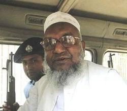 """После казни лидера партии """"Джамаат-и-Ислами"""" в Бангладеш возникли беспорядки"""