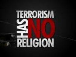 Ислам и терроризм – попытка анализа