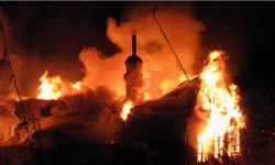 Кто поджигает Татарстан?