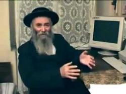 Ортодоксальный иудей о войне демократии с Исламом!