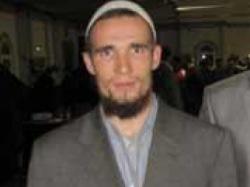 В Пензенской области в суд передано дело в отношении обвиняемого в экстремизме имам-хатыба