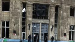 Депутаты просят вернуть смертную казнь для террористов