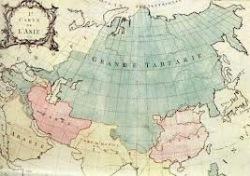 Альтернативный взгляд на историю России. 15 мифов российской истории