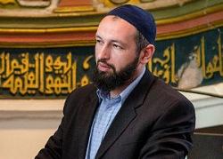 Ибрагим Дударов - Шахид ин ша Аллах
