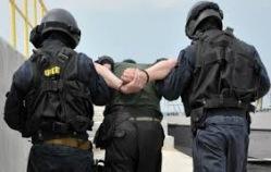 Силовики провели спецоперацию в мечети Екатеринбурга