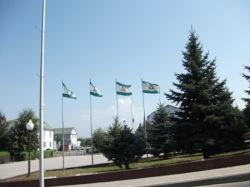 Власти Ингушетии готовят дискридитацию Мусульман Ингушетии