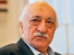 Анкара призвала Гюлена участвовать в выходе из кризиса