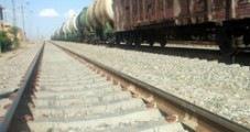 Афганистан намерен привлечь Россию к помощи по развитию железных дорог