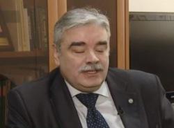 Очередной подлог и провокация против русских мусульман на НТВ