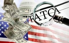 FATCA: о чьих интересах хлопочут российские власти?