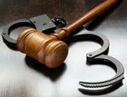 С начала года прокуроры выявили более 2 млн нарушений прав человека в России