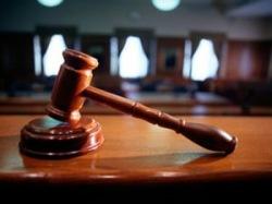 Суд назначил рассмотрение апелляционной жалобы по запрету Корана на 17 декабря