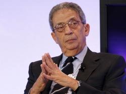 В Египте началось голосование за конституцию, запрещающую партии на религиозной основе