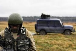 Аресты в Татарстане продолжаются...