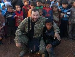Салман Булгарский о причинах событий происходящих в Татарстане