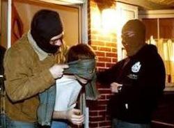 Пыткам подвергаются мусульмане Татарстана